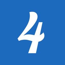 App4Phone.fr : bons plans