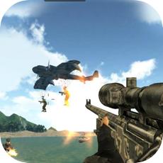 Activities of Duty Sniper FPS