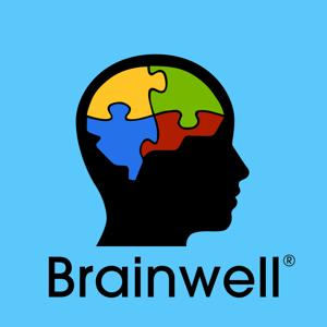Brainwell – Brain Training Games Education app