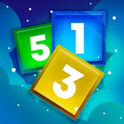 Match Numbers - Puzzle Tricks