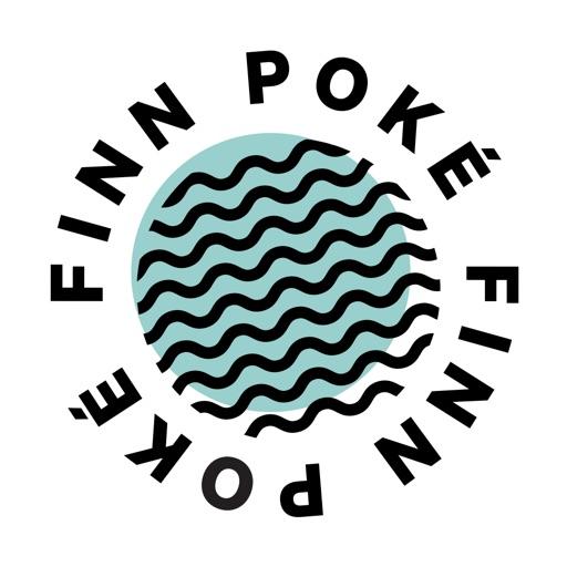 Finn Poké