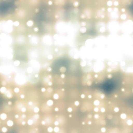DSLR Blur Photo Editor