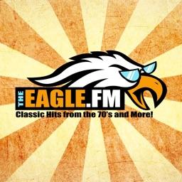 EAGLE.FM