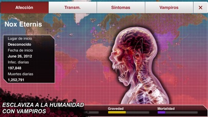 download Plague Inc. apps 5