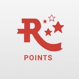 Rewardz Points
