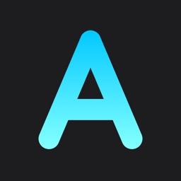 Aurora Dictionary 极光词典
