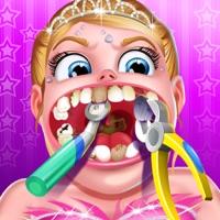 Codes for Ballet Dentist Salon Hack