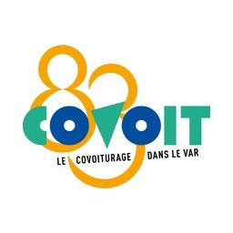 Covoit'83