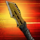 Army Knife Quick Draw icon