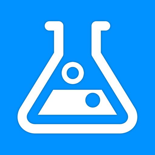 Acid And Base Molarity Calc By Nitrio
