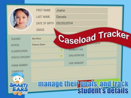 Caseload Tracker | App Price Drops