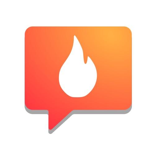 FireM Fire Responder