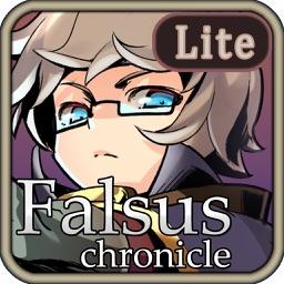 Falsus Chronicle [Lite]