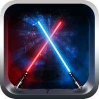 Codes for Lightsaber Battle Duel 3D Hack