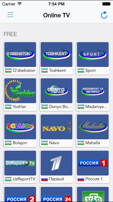 download Mediabay TV indir ücretsiz - windows 8 , 7 veya 10 and Mac Download now