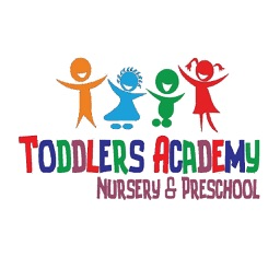 Toddlers Academy