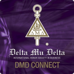 DMD Connect