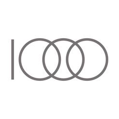 Make 1000