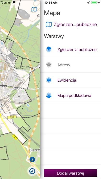 e-Polkowice