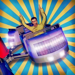 funfair ride simulator download pc