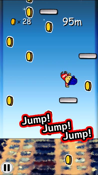 点击获取B-Boy Jump - Breakdance games