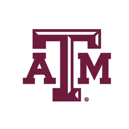 Texas A&M Aggies Stickers PLUS