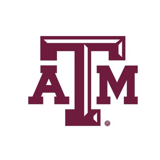 Texas A&M Aggies Stickers PLUS