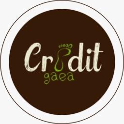 CreditGaea