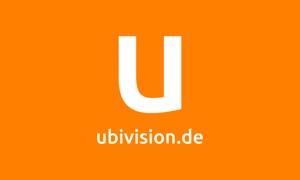 UbiVisionTV Refraction Eyechart