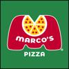 MARCO'S FRANCHISING, LLC - Marco's artwork