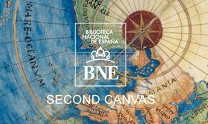 SC Biblioteca Nacional España