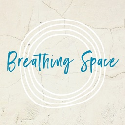 Breathing Space Bent St