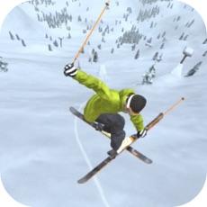 Activities of Skiing Season Plus