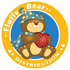 Activities of Fluffy Bear AR