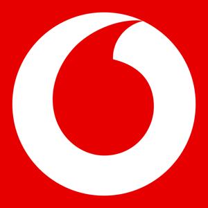 Vodafone Yanımda app