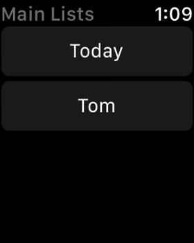 Do.List: To Do List Organizer screenshot 19