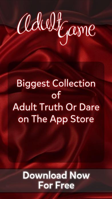 adult video download app