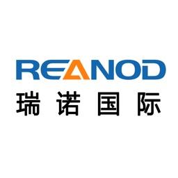 瑞诺国际CRM--工作利器,所向披靡