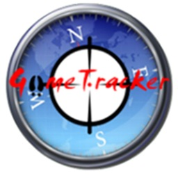 GameTracker: The Hunting App
