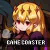 ダンジョンメーカー-GameCoaster