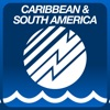 Boating Caribbean&S.America - iPhoneアプリ