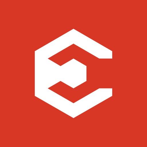 CARTUNE(カーチューン) - 車の画像や動画が集まるSNS