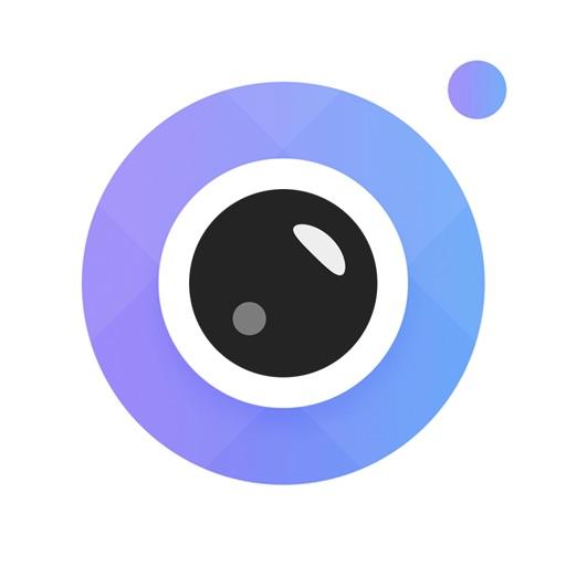 Lomograph Effect Camera