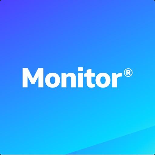Monitor NC
