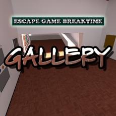 Activities of EGB:  Gallery