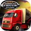 American Truck Simulator 2018 - Ironjaw Studios Private Limited