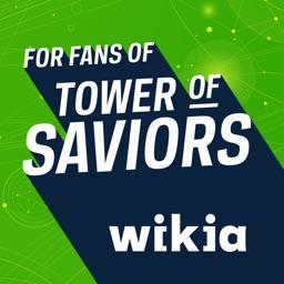 FANDOM for: Tower of Saviors