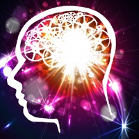 Codes for Brain Bust – Improve Your Mind Hack