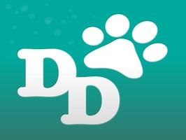 Doodle Doggies
