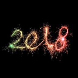 Year Countdown